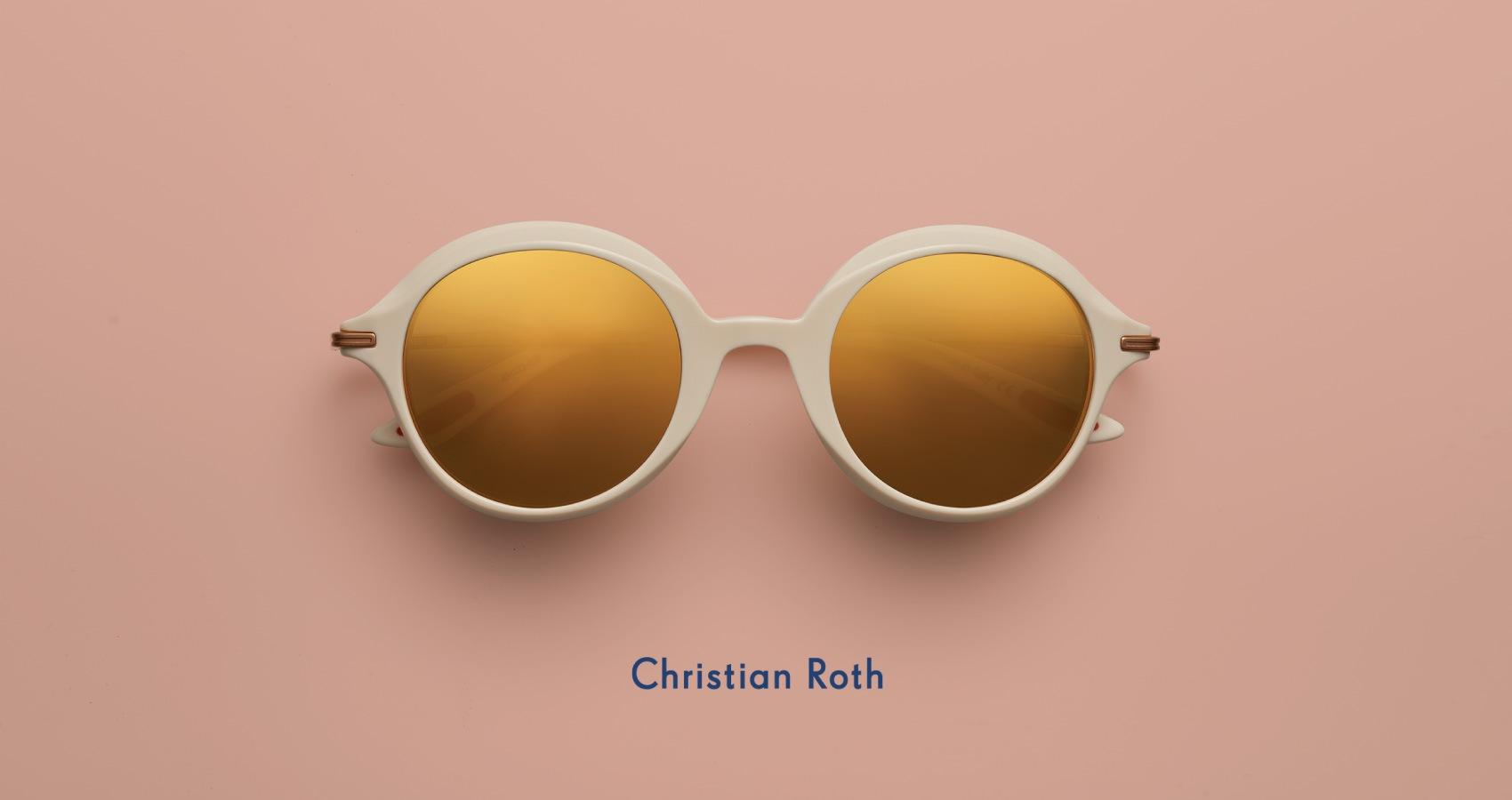 Cchristian-roth イメージ