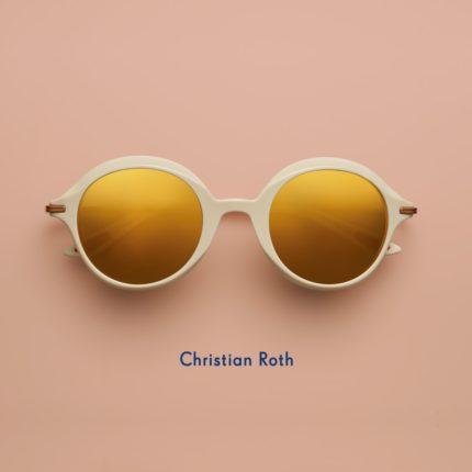 Christian Roth 再始動後の1stコレクションが浦和に入荷