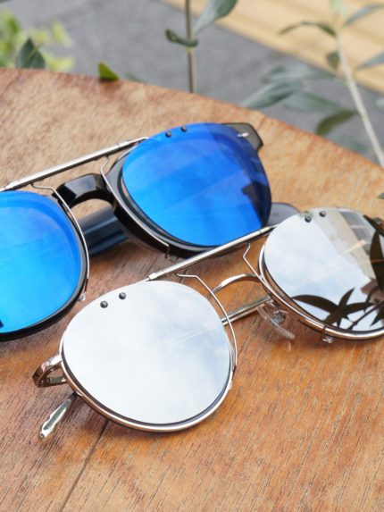 clip-on_sunglass_ponmegane-original_mirror-04