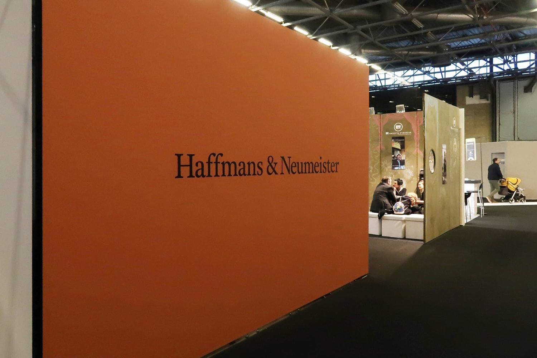 haffmans-neumeister_silmo2017_03