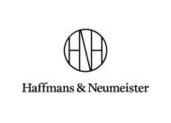 haffmansneumeister-logo