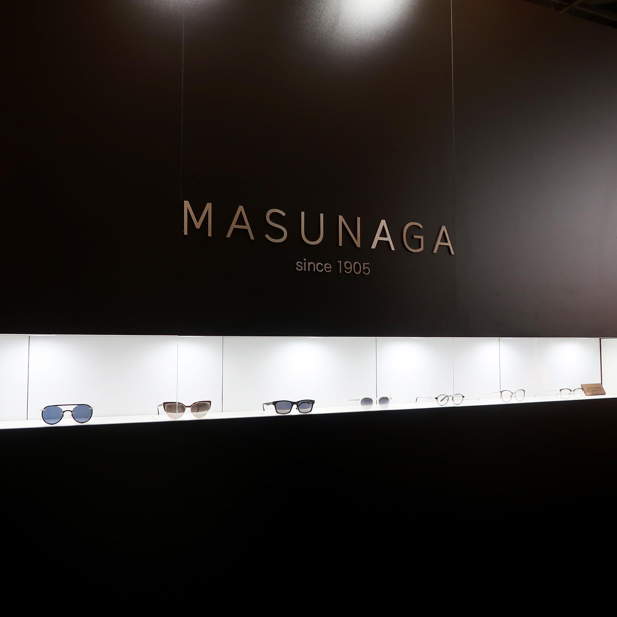insta_silmo-paris_2017_masunaga-05