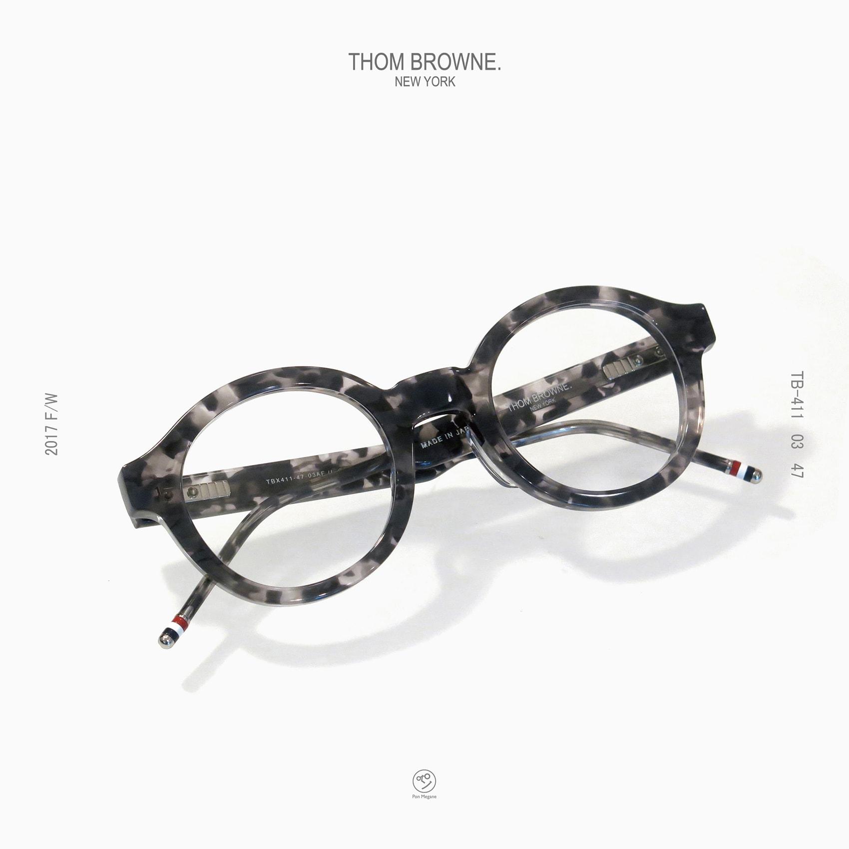 insta_thom-browne_2017fw_tb411-03