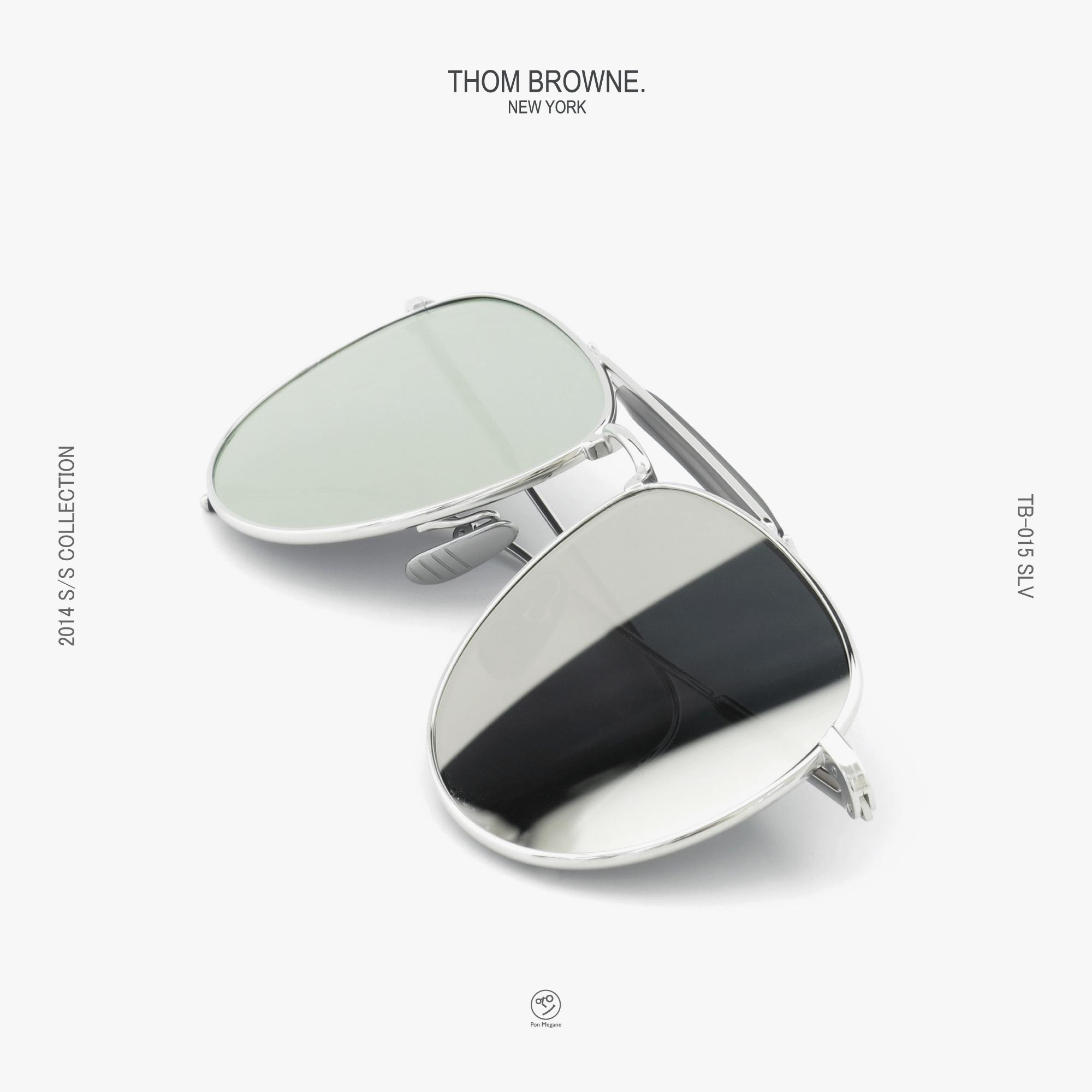 instagram-thon-browne_tb-015-slv