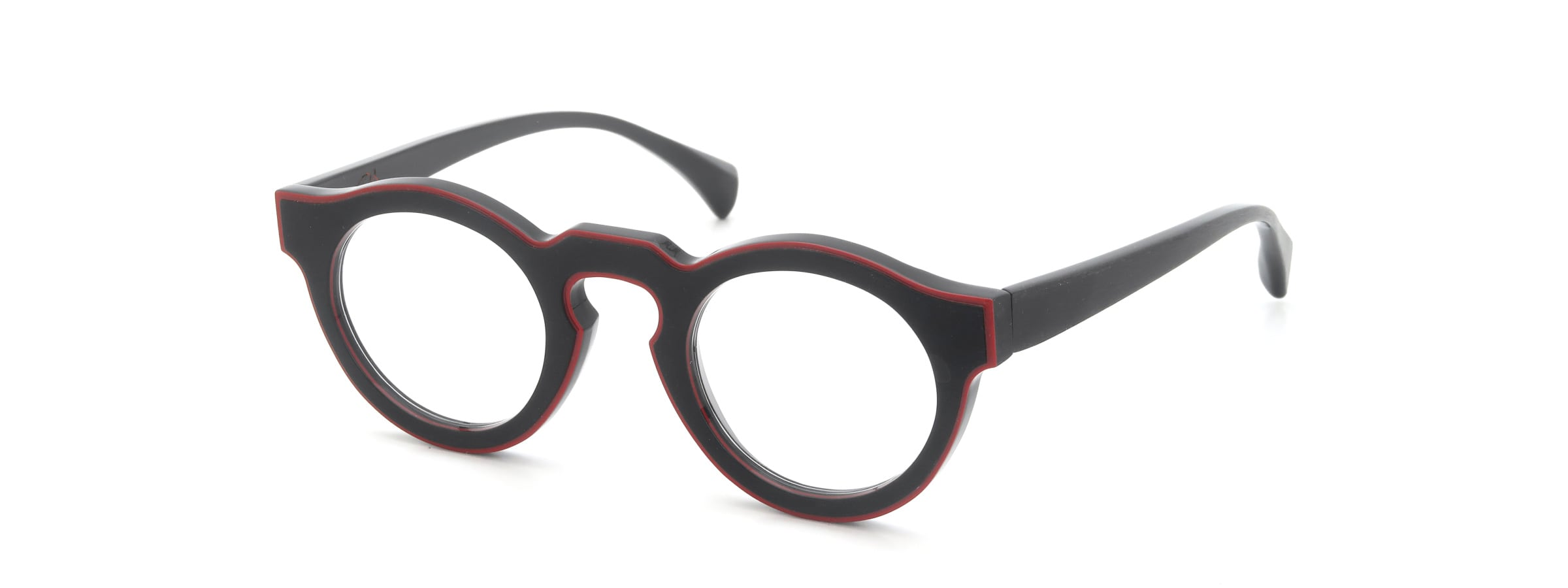 Jacques Durand PAQUES 106 col.141 HM-Black-Red