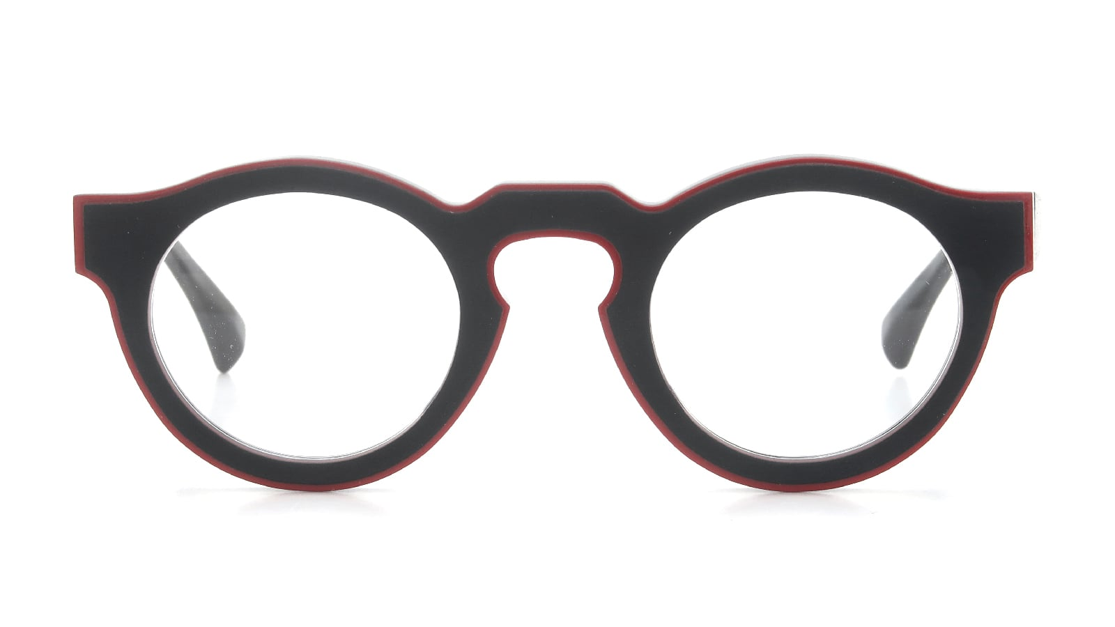Jacques Durand PAQUES 106 col.141 HM-Black-Red 2