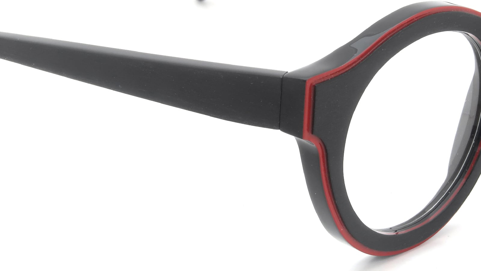 Jacques Durand PAQUES 106 col.141 HM-Black-Red 5