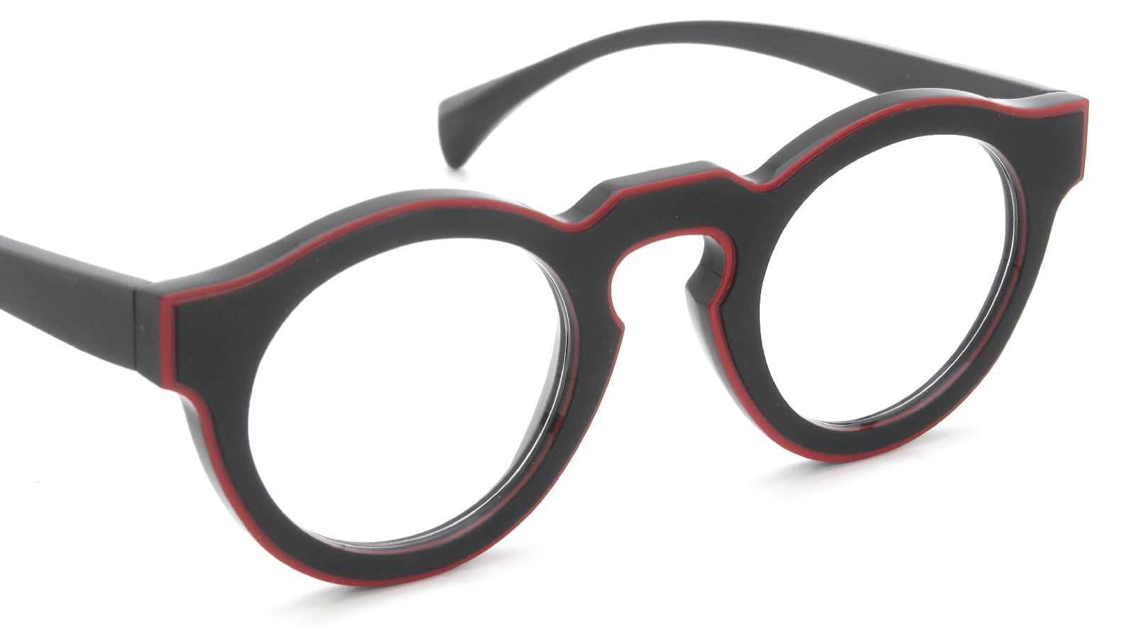 Jacques Durand PAQUES 106 col.141 HM-Black-Red 6