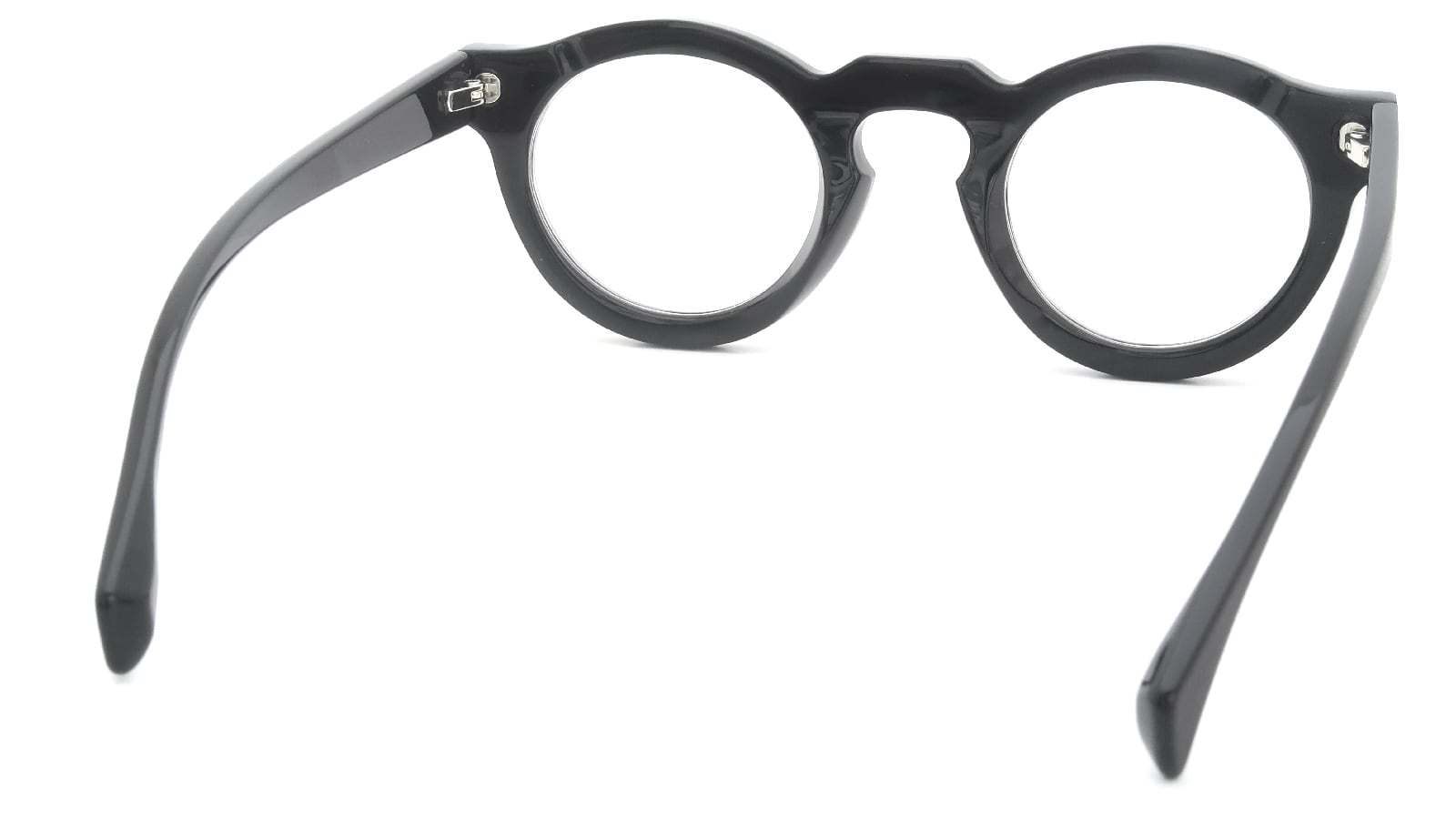 Jacques Durand PAQUES 106 col.141 HM-Black-Red 7