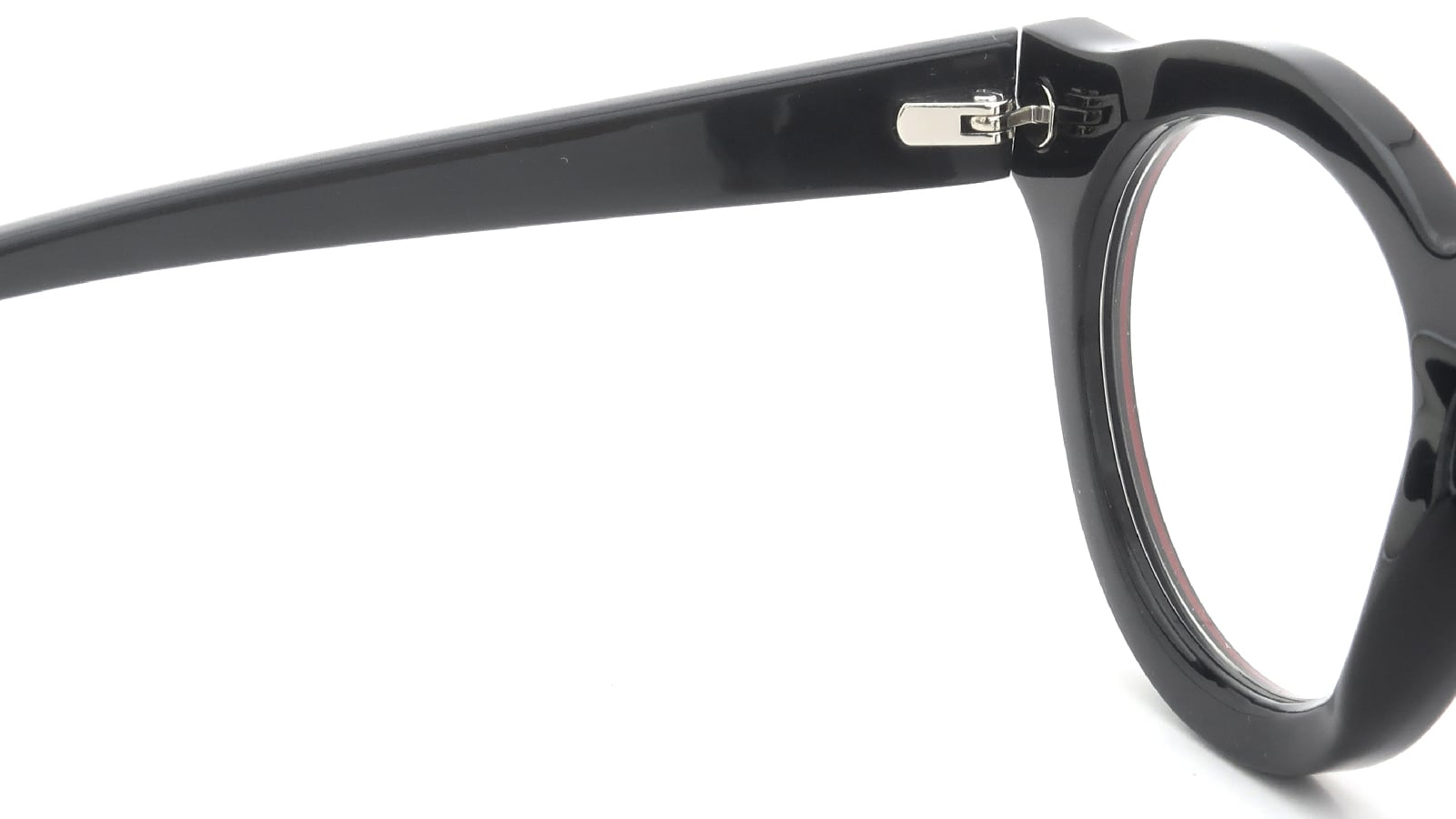 Jacques Durand PAQUES 106 col.141 HM-Black-Red 9