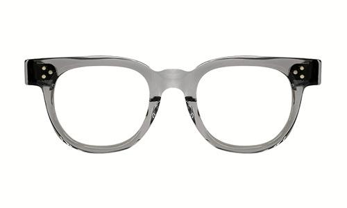 JULIUS TART OPTICAL FDR-46 Grey