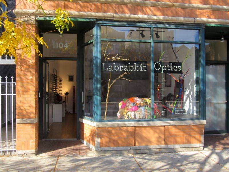 labrabbit-optics