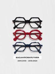 masahiromaruyama-2019spring-fair_main