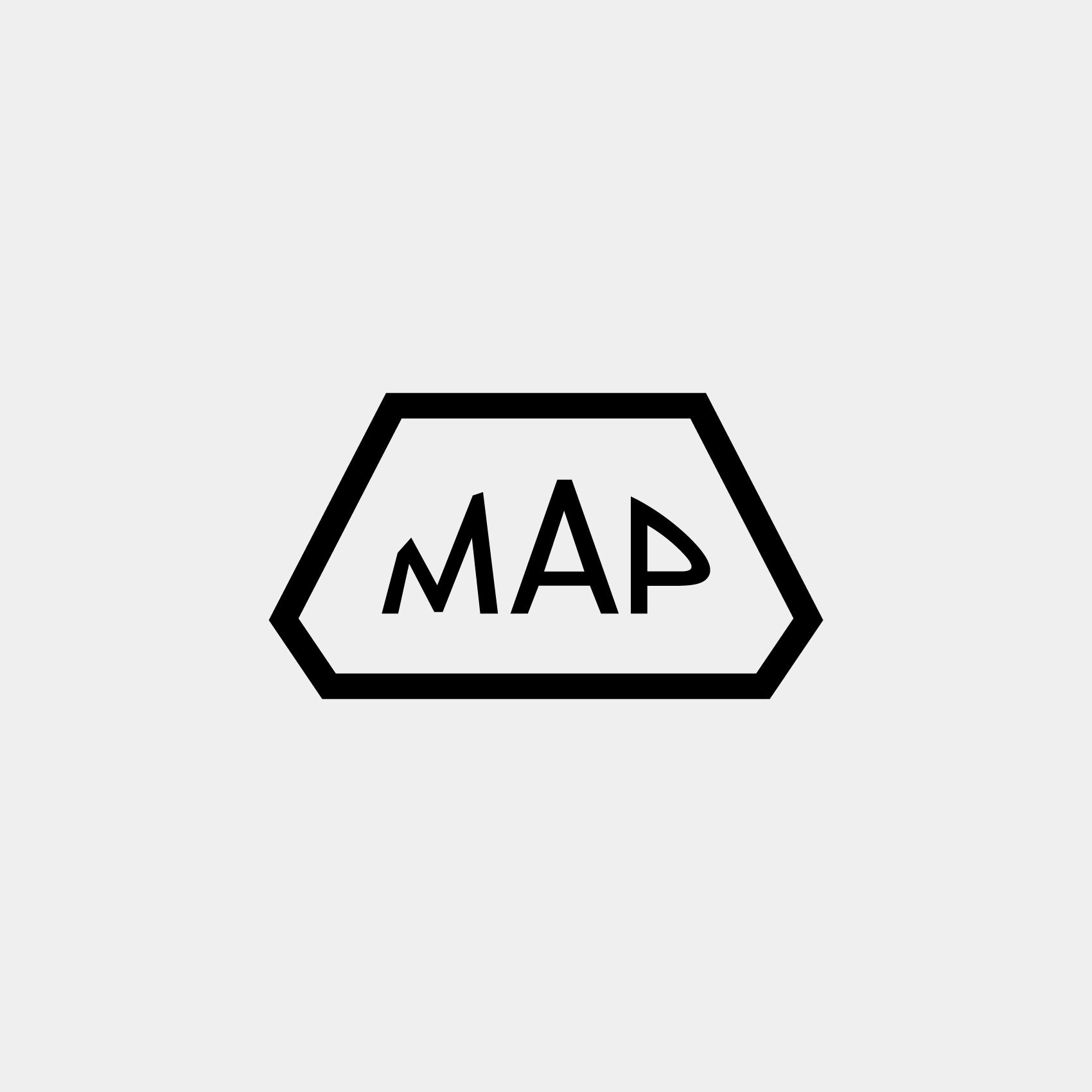 max-pittion-160308-2