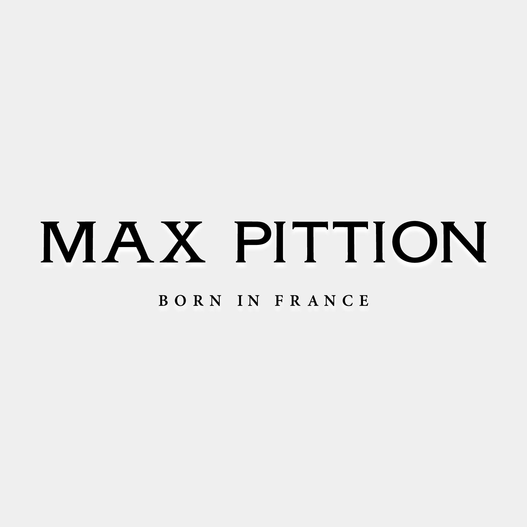 max-pittion-160308