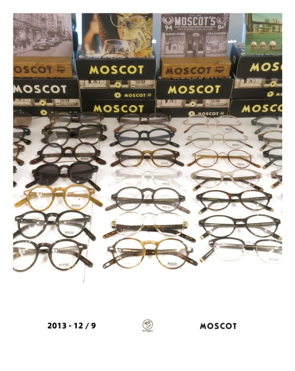 moscot-newarrival (2)