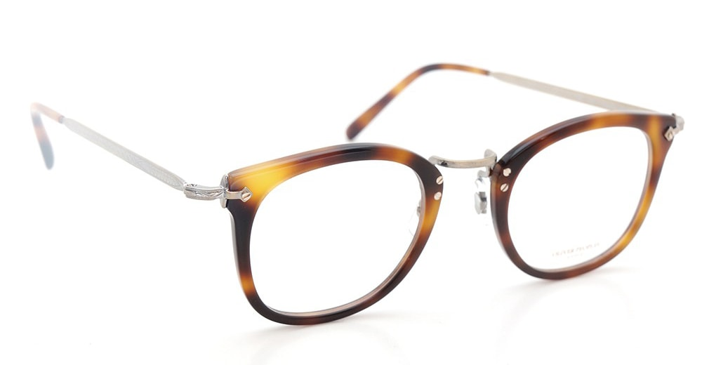 OLIVER PEOPLES OP-506