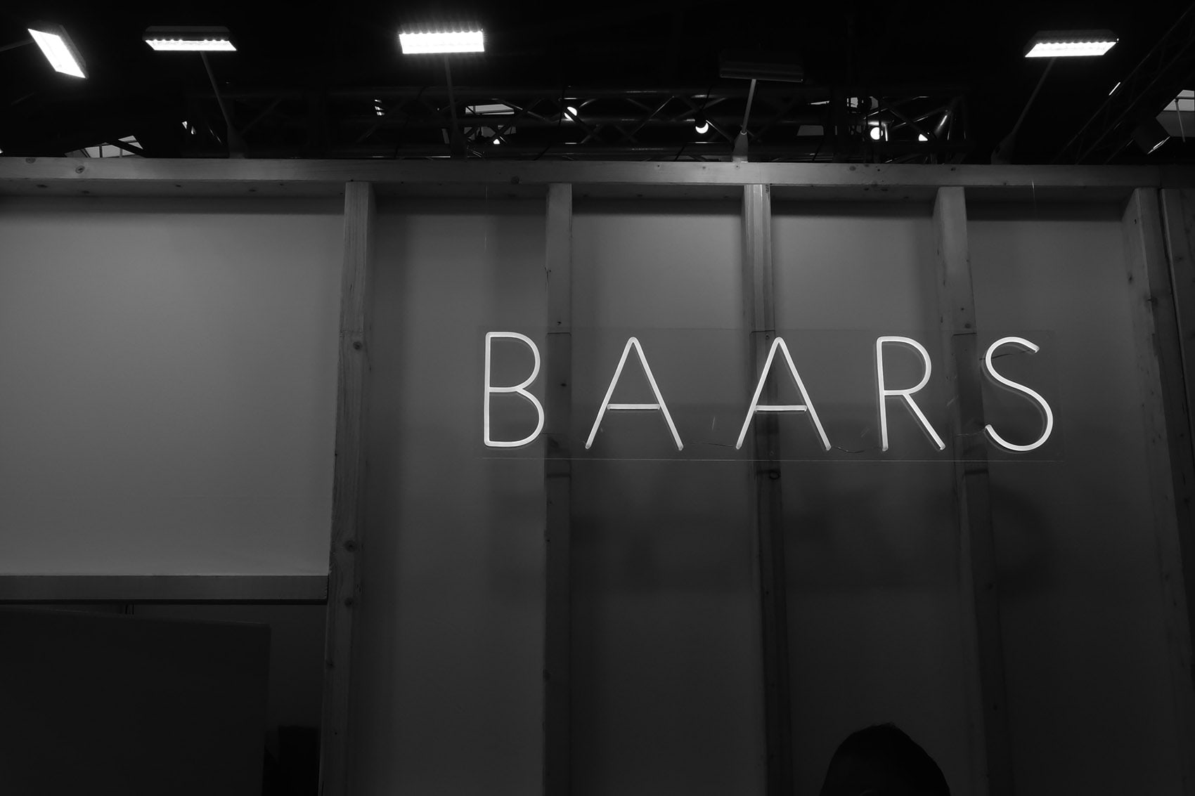 BAARS OPTI2020 01