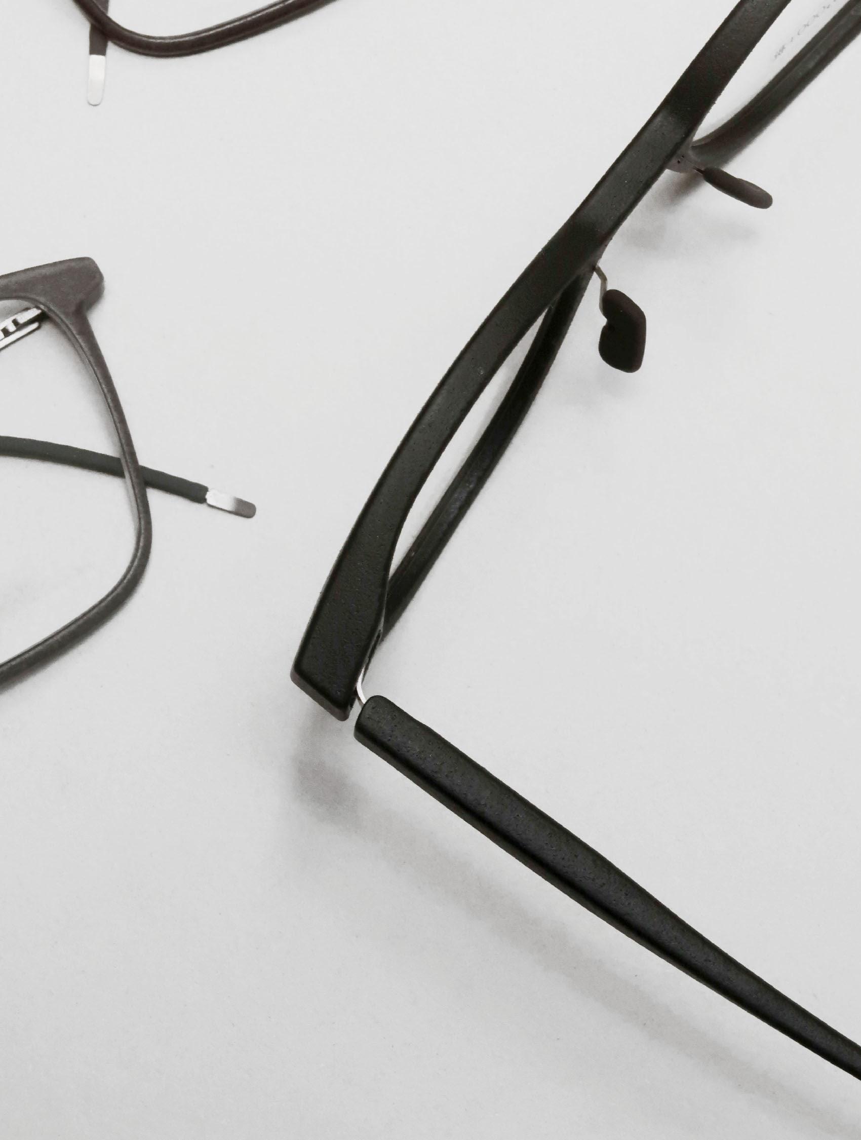 3DメガネのGÖTTI BOLD series 2