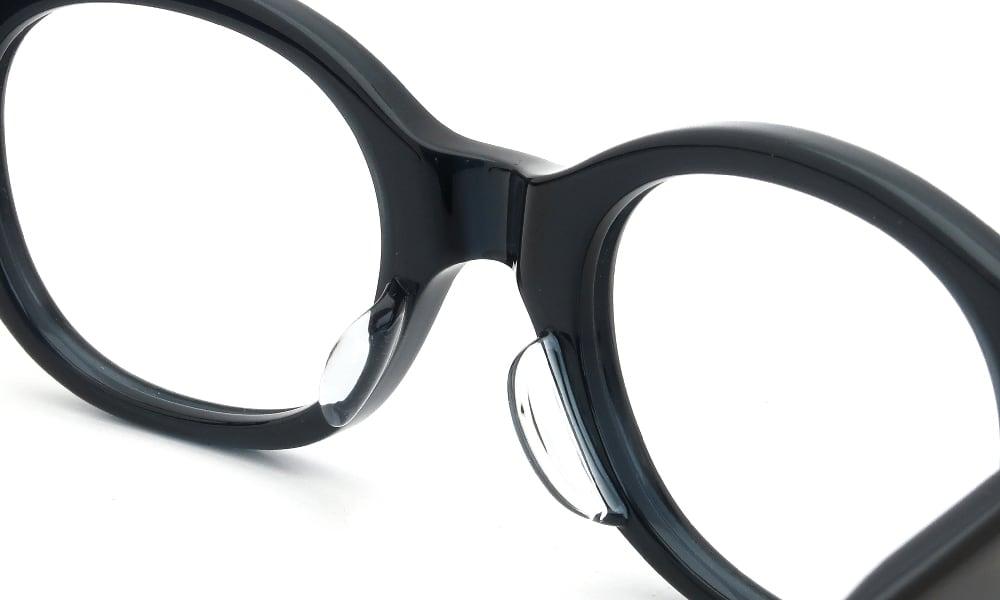 眼鏡の鼻あて・パット交換 groover-ALCOCK_15 前