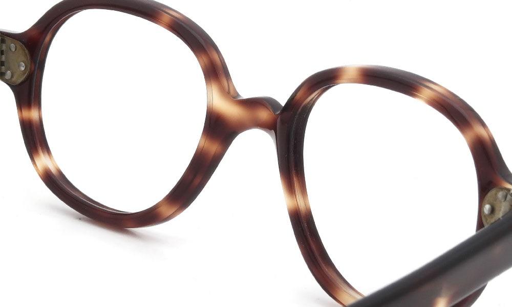 眼鏡の鼻あて・パット交換 CUTLER-AND-GROSS_0290_X000 前