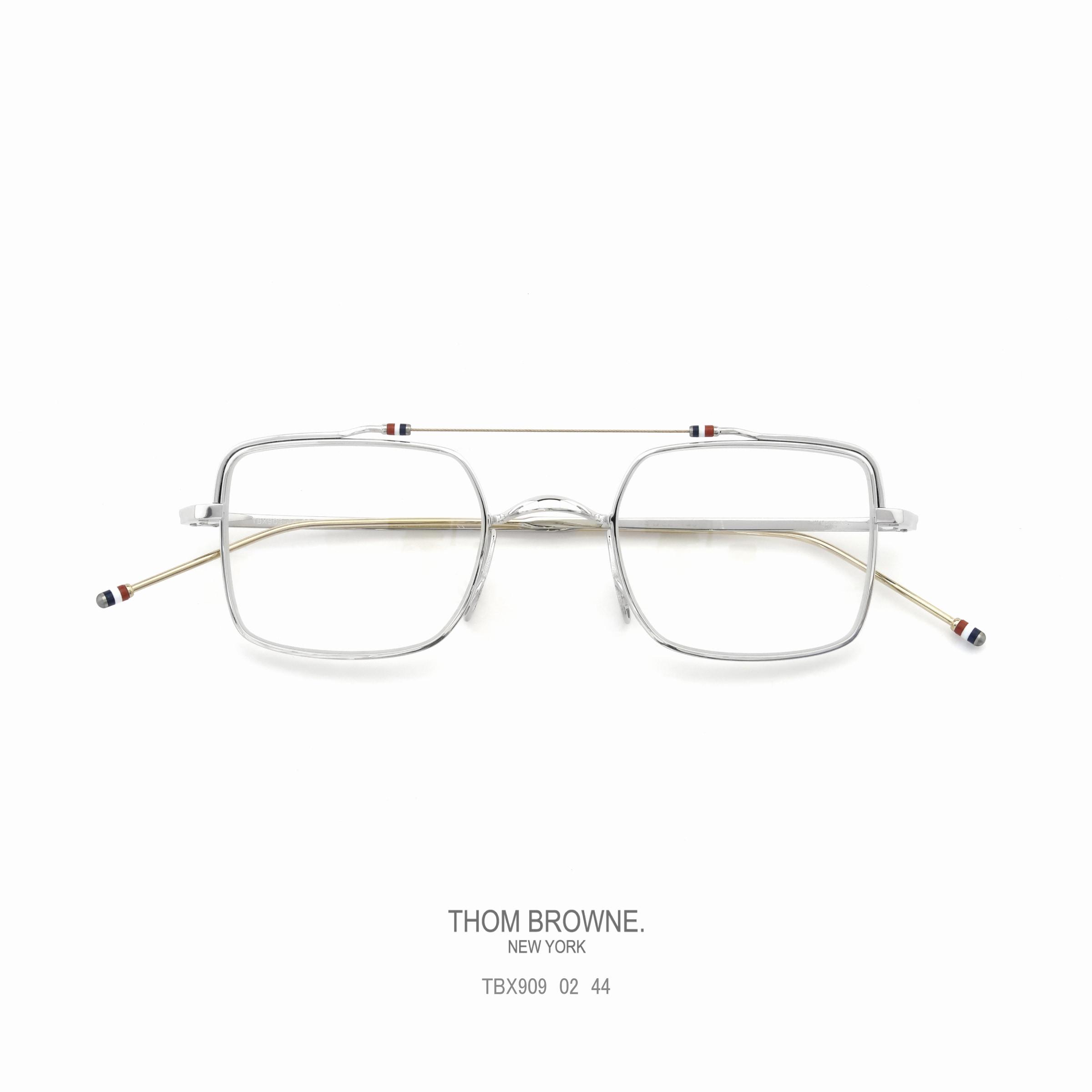 thom-browne_2018ss_tbx909