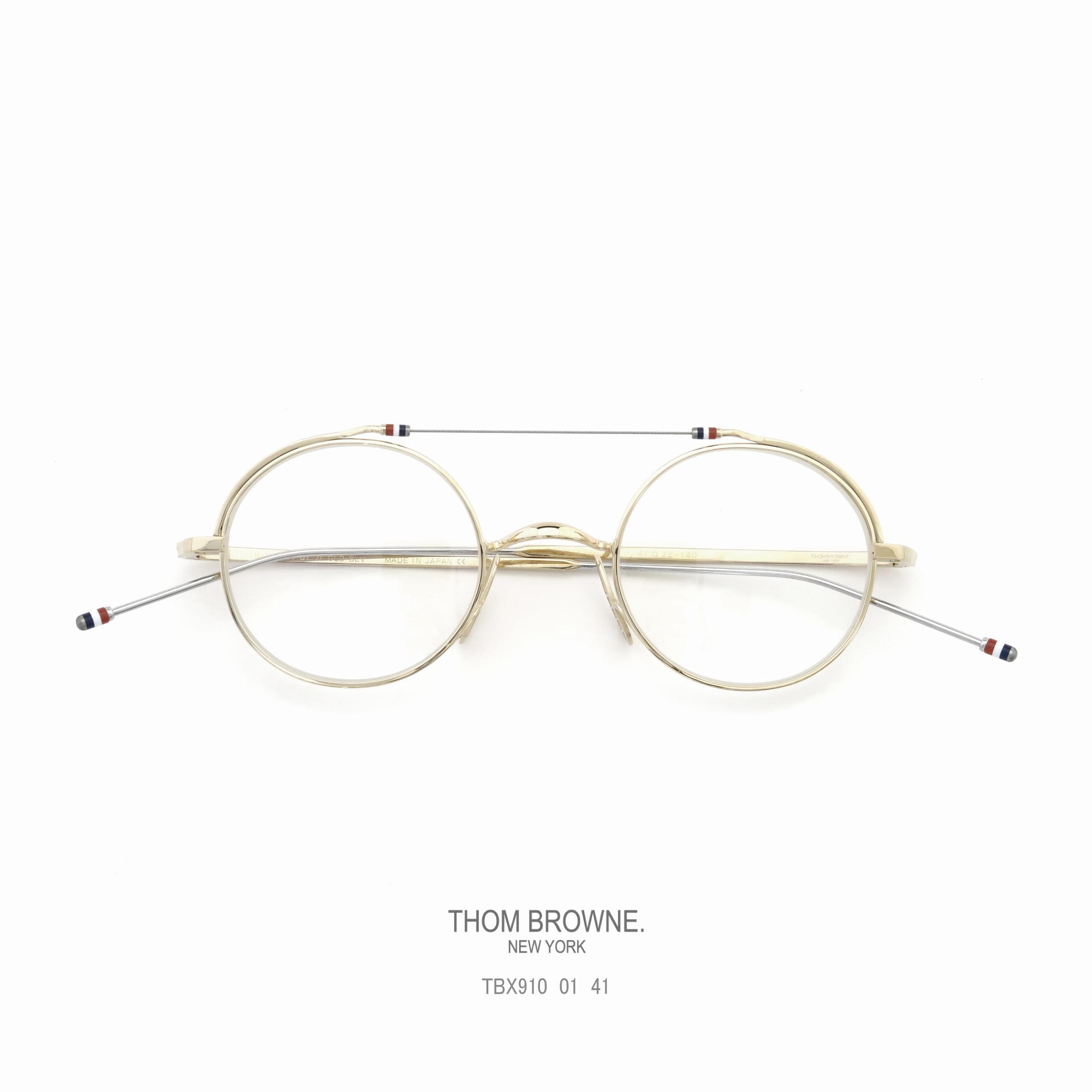 thom-browne_2018ss_tbx910