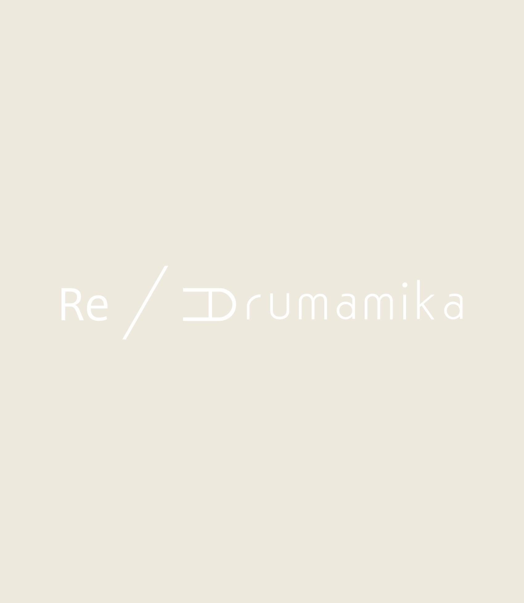 Re/Arumamika