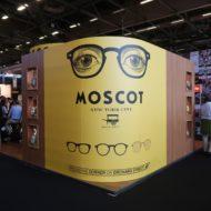 MOSCOTについて+メンテンナスもございます。