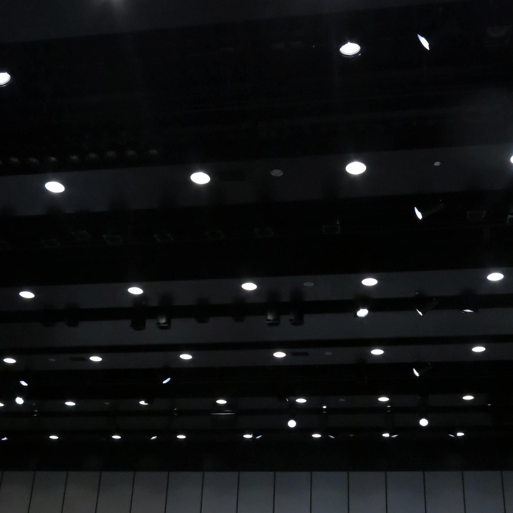 tenjikai2017ss