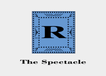 The Spectacle/RetroSpecs