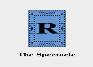 The Spectacle/RetroSpecs