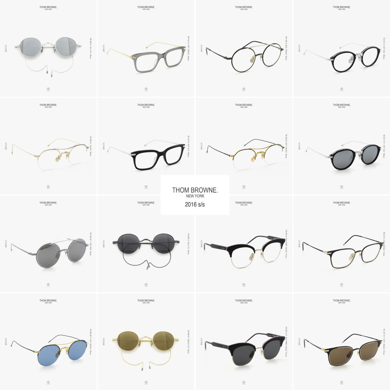 thombrowne-eyewear_2016ss-post-top