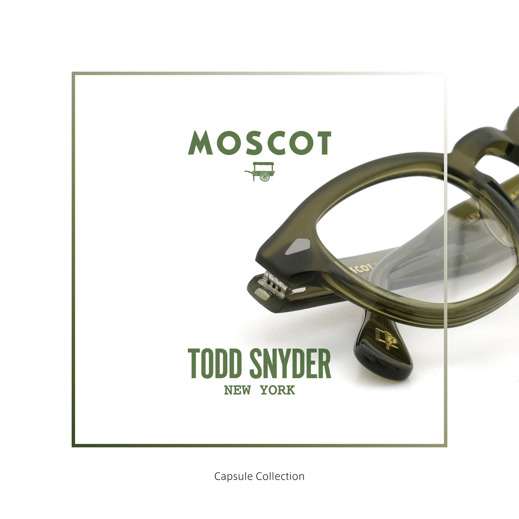 todd-moscot-collection_blog