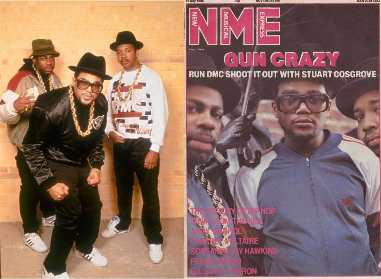 ultra_goliath_run_Dmc_IMG